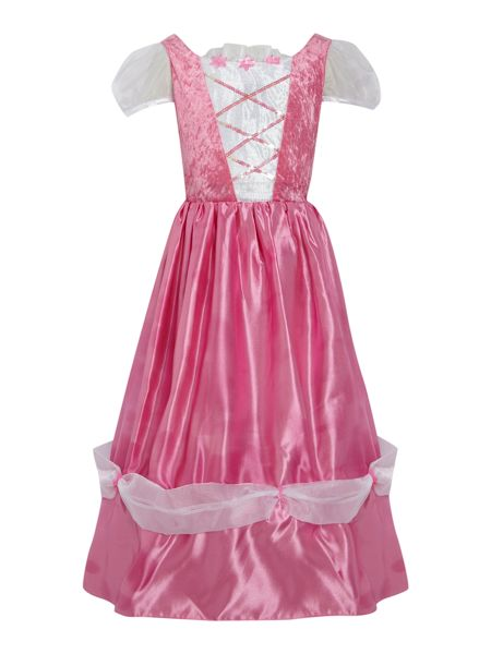 Travis Designs Reversible Princess & Pirate Fancy Dress