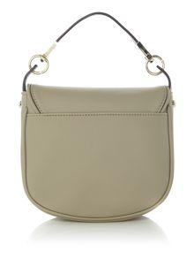 Guess Desire cross body bag