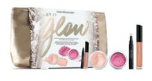 bareMinerals Let It Glow