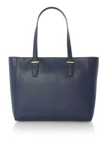 Guess Aria large tote shoulder bag
