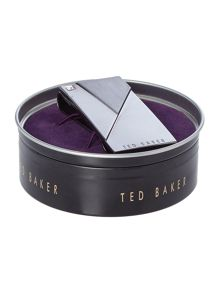 Ted Baker  DOLICAM MONEY CLIP
