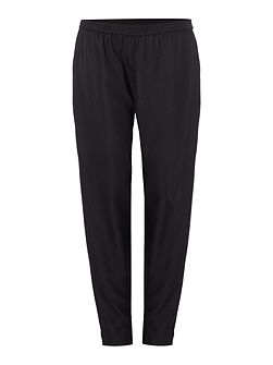Osroy Casual Trouser