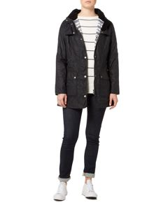 Barbour Barbour Pier Jacket