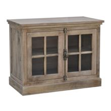 Junipa Bay small sideboard