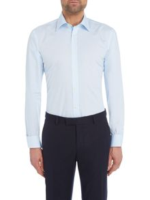 Ted Baker Drake Geo Diamond Shirt