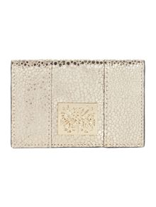 Biba Travel card holder