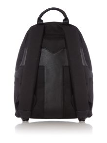 Ted Baker Core nylon backpack