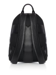 Ted Baker Leather backpack