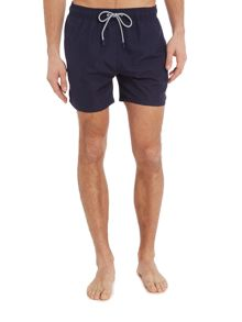 Ted Baker Solid Colour Swim Short