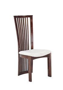 Linea Linea Chopin Dining Chair
