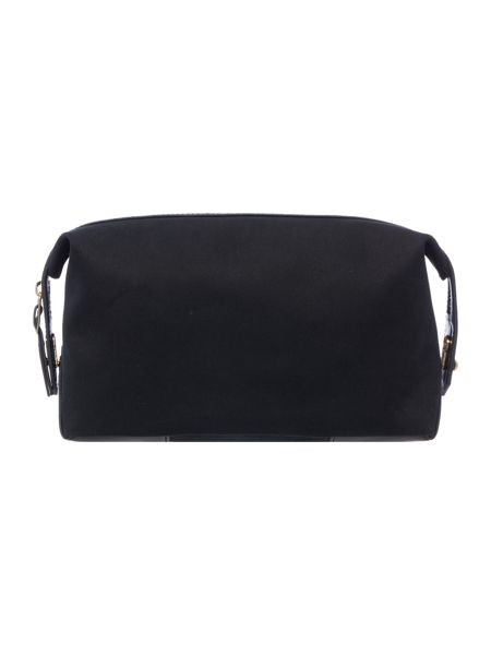 Paul Smith Travelle Washbag
