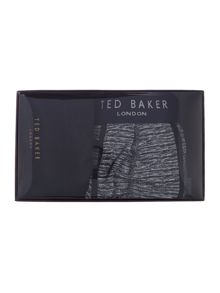 Ted Baker Boxer and Sock Gift Set