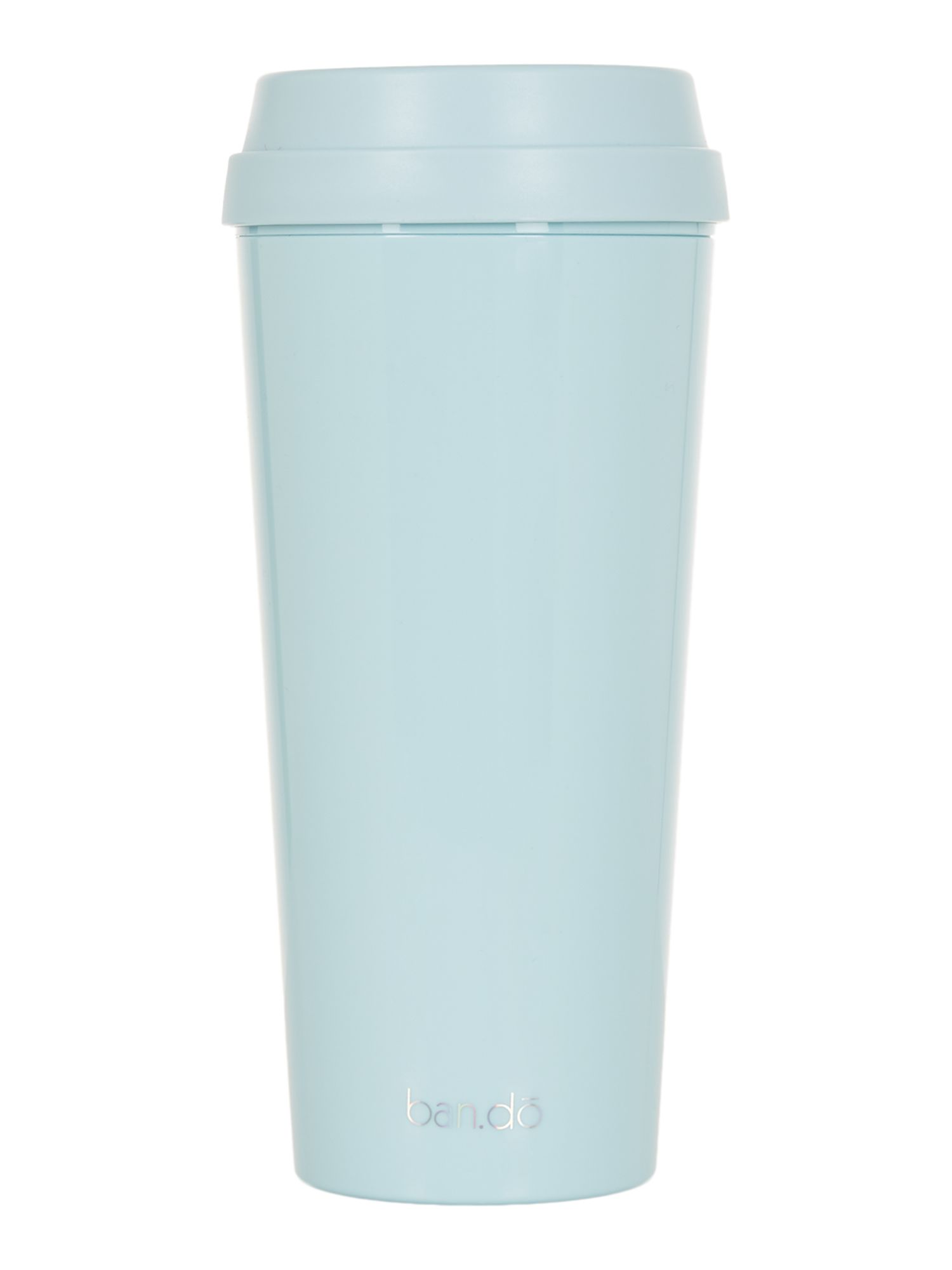 Image of Ban.do I am very busy hot stuff thermal mug
