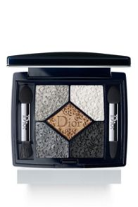 Dior 5 Couleurs Splendor