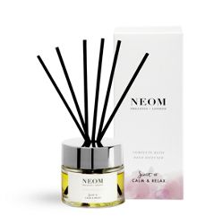 Neom Complete Bliss Reed Diffuser 100ml