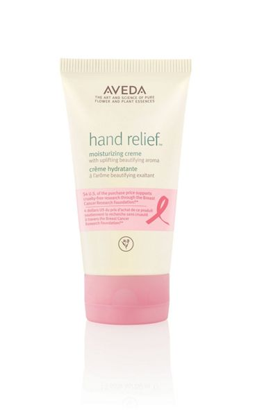 Aveda Breast Cancer Awareness Hand Relief 150ml
