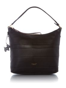 Radley Berwick street medium scoop bag