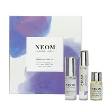 Neom Scent To Sleep Kit