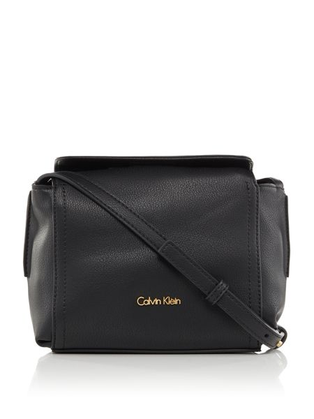 Calvin Klein Myra small crossbody bag