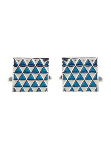 Howick Tailored Cufflink Design Cufflink
