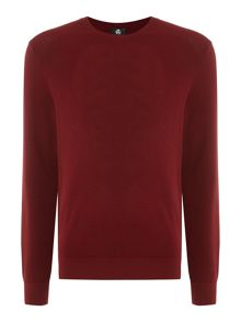 PS By Paul Smith Textured Jumper