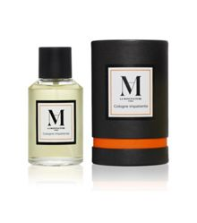 La Manufacture Cologne Impatiente 100ml