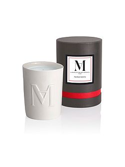 Herboristerie Candle 200g