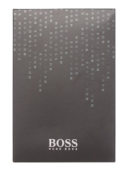 Hugo Boss 2 Pack Christmas Festive Trunks
