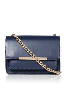 Linea Lizzie shoulder handbag