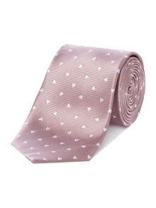 Ted Baker Fedae Love Heart Tie
