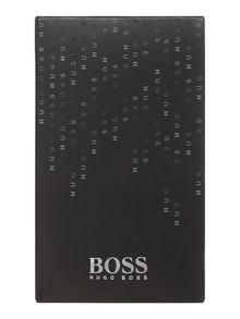 Hugo Boss 3 Pack Socks Gift Box