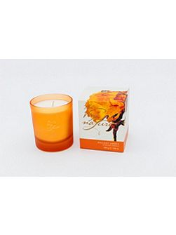 Ancient Amber Candle 200g