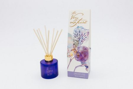 The Very Nature Amethyst Rush Diffuser 100ml