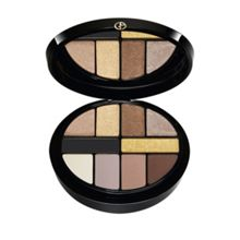 Giorgio Armani Halo of Light Holiday Palette