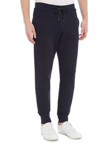 PS By Paul Smith Sweat jogging bottom