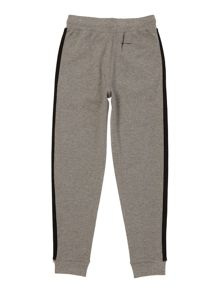 Polo Ralph Lauren Boys Tracksuit Bottoms