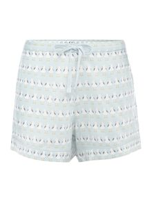 Dickins & Jones Seagull PJ short