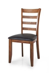 Linea Barnhouse Dining Chair
