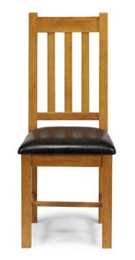 Linea Astoria Dining Chair