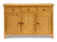 Linea Astoria Sideboard