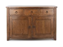 Linea Barnhouse Medium Sideboard
