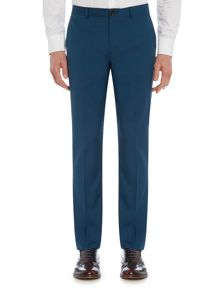 PS By Paul Smith Wool Suit Trousers