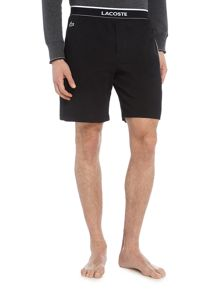 Lacoste Colours Sleep Jersey Pyjama Shorts