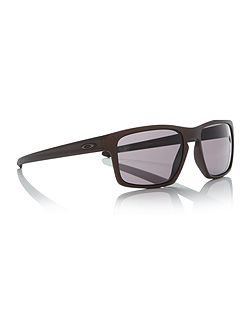 Corten rectangle OO9262 sunglasses