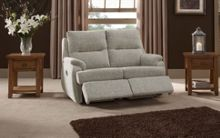 G Plan Hartford 2 Seater Power Recliner Double Sofa