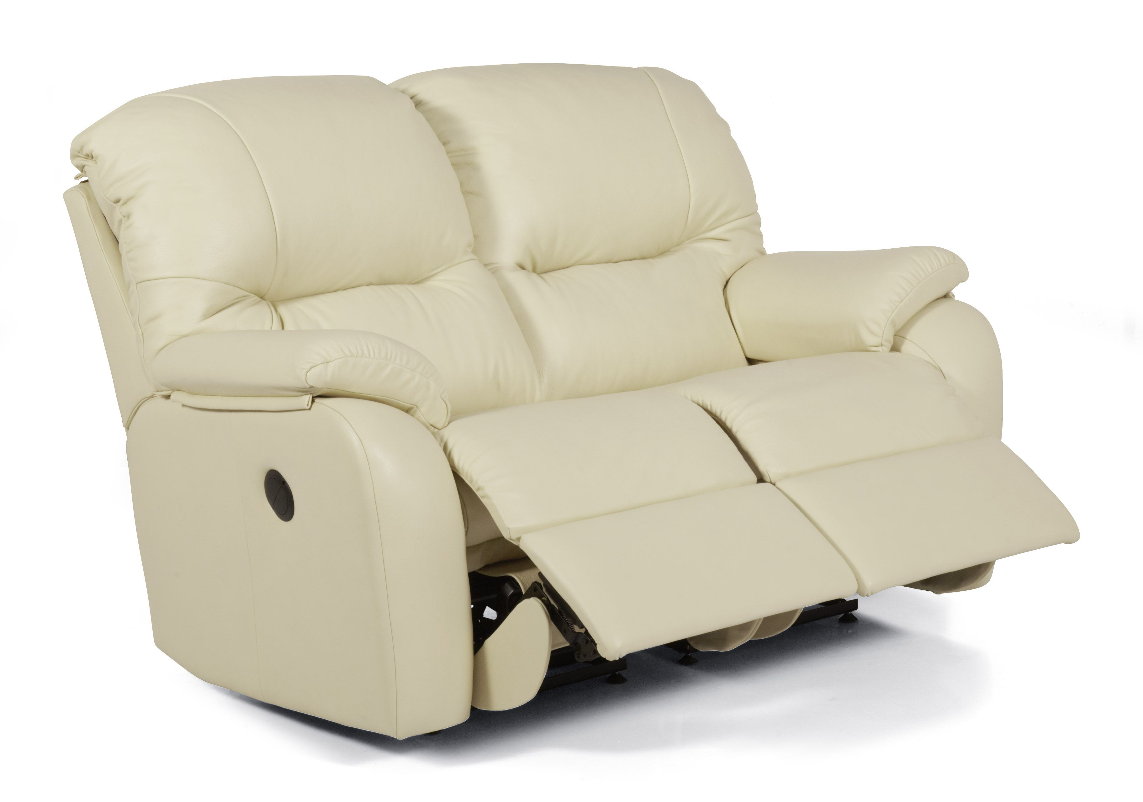G Plan Mistral 2 Seater Power Recliner Double Sofa Review