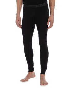 Bjorn Borg Mateo Merino Long Johns