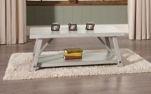 Gray & Willow Gilmore Coffee Table