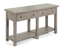 Gray & Willow Gilmore Console Table