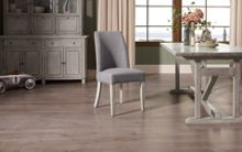 Gray & Willow Gilmore Dining Chair